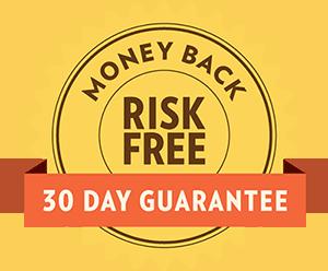 Risk Free Quanta Infotech.com