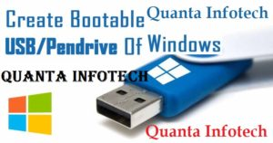 Quanta-Infotech-Bootable-Pendrive-USB