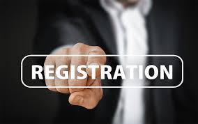 Student Registration Qunata Infotech