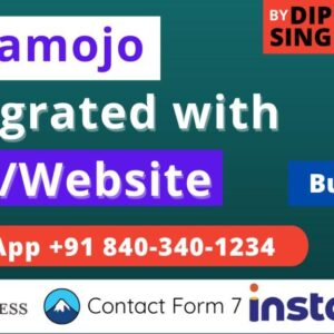 Integrate PHP Website with Instamojo Payment Gateway By Dipu Singh
